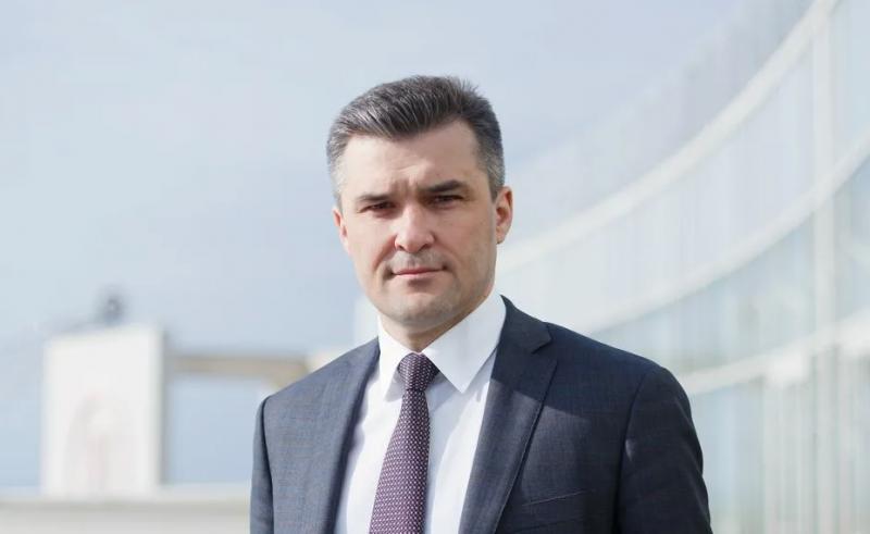 Владимир Лысенко: Поддержка туристической отрасли властями – организация инфраструктуры