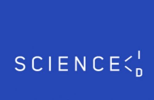 """На """"Science-ID"""" появился раздел """"Компетенции в науке"""""""
