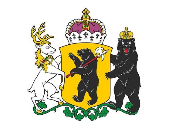 В 2022 году будет проведена государственная кадастровая оценка всех земельных участков Ярославской области